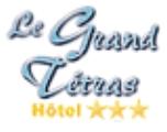 Hotels Font-Romeu